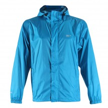 2117 of Sweden - Vara Packabel Rain Jacket - Regenjacke