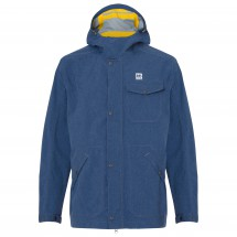 66 North - Heidmörk Jacket - Coat