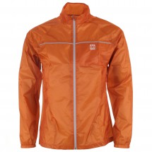 66 North - Kari Jacket - Hardshell jacket