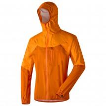 Dynafit - Transalper 3L Jacket - Hardshelljack