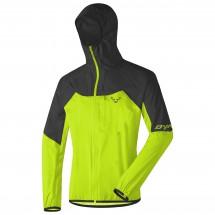 Dynafit - Transalper 3L Jacket - Hardshell jacket