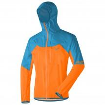 Dynafit - Transalper 3L Jacket - Hardshelltakki