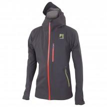 Karpos - Storm Jacket - Hardshell jacket
