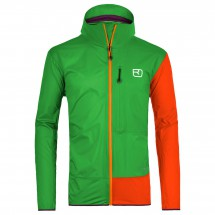 Ortovox - 2.5 L (MI) Jacket Civetta - Hardshelltakki