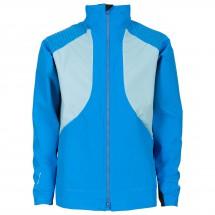 Bleed - Super Active Jacket - Hardshell jacket