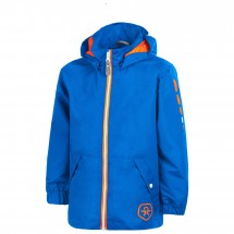 Color Kids - Kid's Beelitz Jacket - Casual jacket