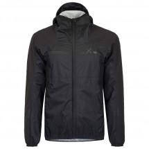 Montura - Sprint Jacket - Hardshell jacket