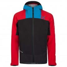 Montura - Starlight Jacket - Hardshelltakki