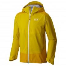 Mountain Hardwear - Torzonic Jacket - Hardshell jacket