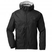 Outdoor Research - Horizon Jacket - Hardshell jacket