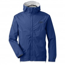 Outdoor Research - Horizon Jacket - Hardshelljack