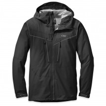 Outdoor Research - Precipice Jacket - Hardshelljack