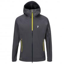 Peak Performance - Shield Jacket - Hardshell jacket