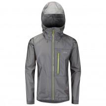 Rab - Flashpoint Jacket - Hardshelltakki