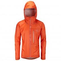 Rab - Flashpoint Jacket - Regnjacka