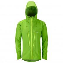 RAB - Spark Jacket - Hardshell jacket
