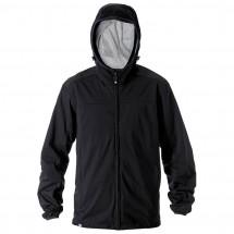 Rewoolution - Escape - Hardshell jacket