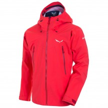 Salewa - Ortles GTX Stretch Jacket - Veste hardshell