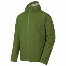 Salewa - Puez Aqua 3 PTX Jacket - Hardshelljack