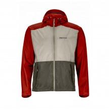 Marmot - Mica Jacket - Hardshelltakki