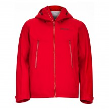Marmot - Red Star Jacket - Hardshelltakki