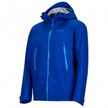Marmot - Red Star Jacket - Regenjacke
