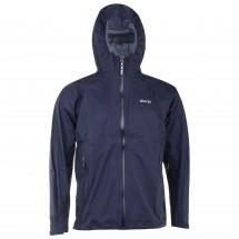 Sherpa - Asaar Jacket - Hardshelljacke
