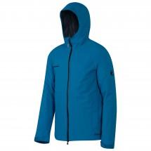 Mammut - Runbold Guide Hardshell Jacket - Hardshelltakki