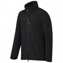 Mammut - Runbold Hardshell Jacket - Hardshelltakki