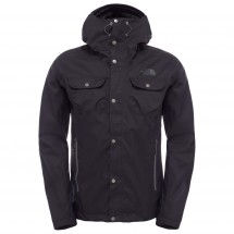 The North Face - Arrano Jacket - Hardshell jacket