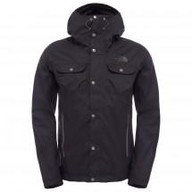 The North Face - Arrano Jacket - Hardshelltakki