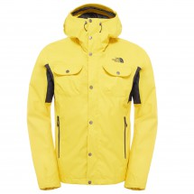 The North Face - Arrano Jacket - Hardshelljack