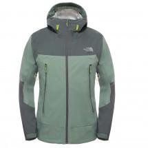 The North Face - Diad Jacket - Hardshelljack