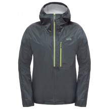 The North Face - FuseForm Cesium Anorak - Veste hardshell