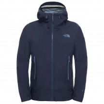 The North Face - Oroshi Jacket - Hardshell jacket