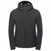 The North Face - Ryoko Shell Jacket - Hardshelljack