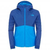 The North Face - Millerside Jacket - Hardshell jacket