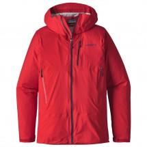 Patagonia - M10 Jacket - Hardshell jacket
