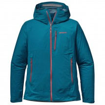 Patagonia - Stretch Rainshadow Jacket - Hardshell jacket