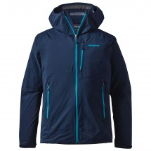 Patagonia - Stretch Rainshadow Jacket - Veste hardshell