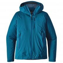 Patagonia - Stretch Rainshadow Jacket - Hardshelljacke