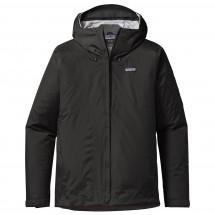 Patagonia - Torrentshell Jacket - Giacca antipioggia