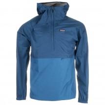 Patagonia - Torrentshell Pullover - Waterproof jacket