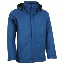 Schöffel - Alp - Hardshell jacket