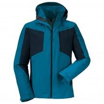 Schöffel - Barent - Hardshell jacket