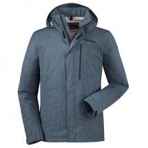 Schöffel - Channing - Hardshell jacket
