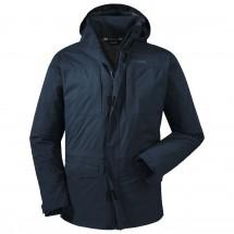 Schöffel - Jacket Interlaken - Mantel