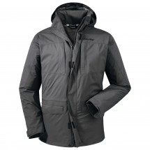 Schöffel - Jacket Interlaken - Coat