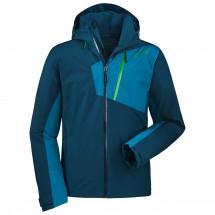 Schöffel - Rochester - Hardshell jacket