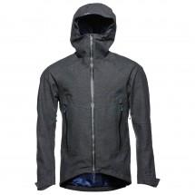Triple2 - Fleek Jacket - Hardshelljacke
